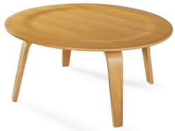 Bild von Charles Eames Coffee Table (1948)