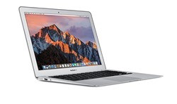 Bild von MacBook Air 256 GB