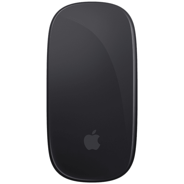 Bild von Magic Mouse 2
